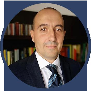 Avvocato Alessandro Mariani Cesena Privacy